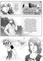 Histoires Troubles : Chapitre 1 page 10