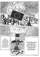 WAW (World At War) : Chapitre 1 page 5