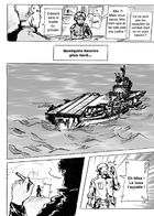 WAW (World At War) : Chapitre 1 page 7