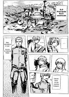 WAW (World At War) : Chapitre 1 page 11