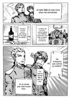 WAW (World At War) : Chapitre 1 page 13