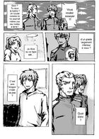 WAW (World At War) : Chapitre 1 page 14