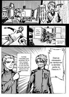 WAW (World At War) : Chapitre 1 page 17