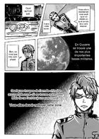 WAW (World At War) : Chapitre 1 page 19