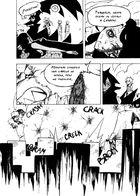 Bak Inferno : Capítulo 22 página 19
