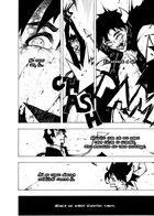 Bak Inferno : Capítulo 22 página 21