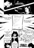 Bak Inferno : Capítulo 22 página 3
