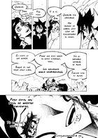 Bak Inferno : Capítulo 23 página 19