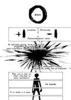 Bak Inferno : Capítulo 23 página 1