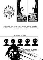 Bak Inferno : Capítulo 23 página 2