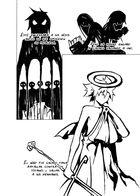 Bak Inferno : Capítulo 23 página 3