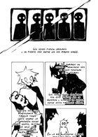 Bak Inferno : Capítulo 23 página 4