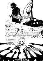 Bak Inferno : Capítulo 23 página 5