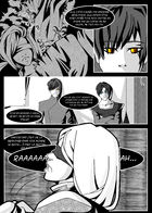 Legends of Yggdrasil : Chapitre 4 page 11