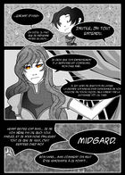Legends of Yggdrasil : Chapitre 4 page 13