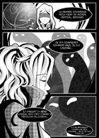 Legends of Yggdrasil : Chapitre 4 page 16