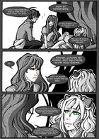 Legends of Yggdrasil : Chapitre 4 page 18