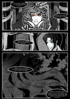 Legends of Yggdrasil : Chapitre 4 page 3