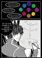 Legends of Yggdrasil : Chapitre 4 page 5