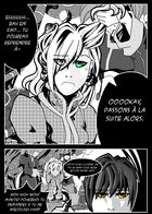 Legends of Yggdrasil : Chapter 4 page 6