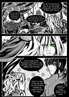 Legends of Yggdrasil : Chapitre 4 page 7