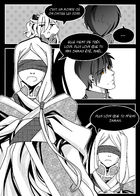 Legends of Yggdrasil : Chapitre 4 page 8