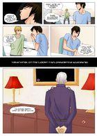Les trèfles rouges : Chapter 3 page 25