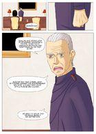Les trèfles rouges : Chapter 3 page 27