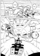 Zack et les anges de la route : Глава 1 страница 15