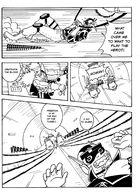 Zack et les anges de la route : Глава 1 страница 17