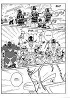 Zack et les anges de la route : Глава 1 страница 23