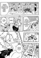 Zack et les anges de la route : Глава 1 страница 24