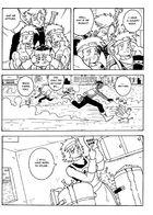 Zack et les anges de la route : Глава 1 страница 27