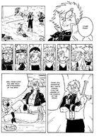 Zack et les anges de la route : Глава 1 страница 40
