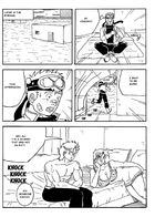 Zack et les anges de la route : Chapter 1 page 41
