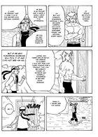 Zack et les anges de la route : Глава 1 страница 43