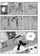 Zack et les anges de la route : Глава 1 страница 44