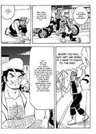 Zack et les anges de la route : Глава 1 страница 46