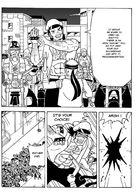 Zack et les anges de la route : Глава 1 страница 47