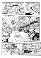 Zack et les anges de la route : Глава 1 страница 6