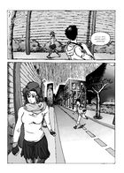 Mash-Up : Chapter 5 page 6