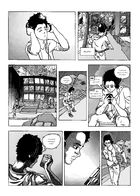 Mash-Up : Chapitre 5 page 2