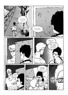 Mash-Up : Capítulo 5 página 3