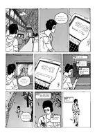 Mash-Up : Capítulo 5 página 5