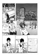 Mash-Up : Capítulo 5 página 7