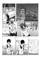 Mash-Up : Chapitre 5 page 7