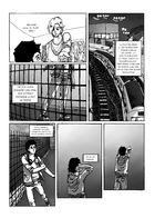 Mash-Up : Capítulo 5 página 9