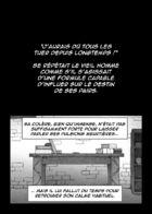 Escapist : Chapitre 4 page 16