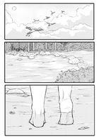 Escapist : Chapitre 4 page 2