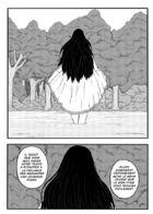 Escapist : Chapitre 4 page 3